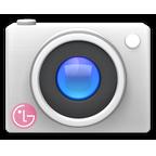 topmenu_icon_camera.png