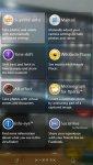 Screenshot_2013-11-07-03-53-36.jpg
