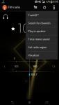 Screenshot_2013-12-04-18-18-46.png
