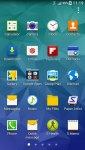 Screenshot_2014-03-22-11-19-23.jpg