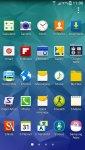 Screenshot_2014-03-22-11-06-59.jpg