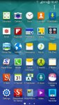 Screenshot_2014-03-22-10-47-46.jpg