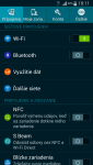 Screenshot_2014-03-27-18-11-28.png