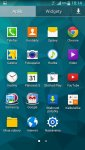 Screenshot_2014-03-27-18-14-03.jpg