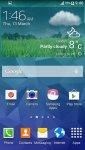Screenshot_2014-03-13-09-46-50.jpg