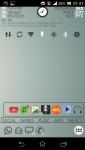 Screenshot_2014-03-18-01-41-46.png