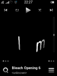 Screenshot_2014-04-01-22-27-19.png