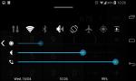 Screenshot_2014-04-16-10-26-50.png