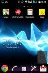 uploadfromtaptalk1396968555291.jpg