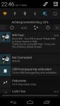 Screenshot_2014-04-17--22-46-39.png
