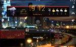 Screenshot_2014-05-15-21-12-54.jpg