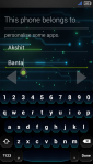 Screenshot_2014-05-10-04-30-45.png