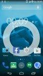 uploadfromtaptalk1406983025617.jpg