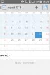 Screenshot_2014-08-22-14-20-44.png