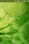 Screenshot_2014-08-16-21-38-39.png