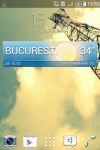Screenshot_2014-08-14-15-55-57.png