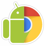 ChromeOs-Android.png