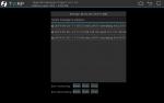 Screenshot_2014-08-05-21-09-39.png