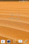 Screenshot_2014-08-23-18-13-41.png