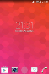 Screenshot_2014-08-25-21-31-58.png