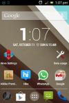 Screenshot_2014-10-11-13-07-38.png