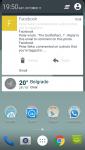 Screenshot_2014-10-11-19-50-51.png