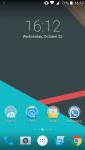 Screenshot_2014-10-22-16-12-47.png
