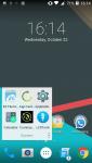 Screenshot_2014-10-22-16-14-51.png