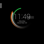 Screenshot_2014-12-20-11-49-51.png
