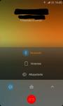 screen_20141227_1440.png