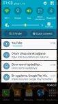 Screenshot_2015-02-01-01-08-09.jpg