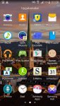 Screenshot_2015-02-01-01-08-27.jpg