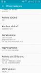 Screenshot_2015-02-01-01-09-14.png