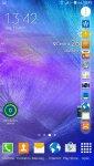 Screenshot_2015-04-13-13-42-28.jpg