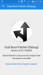 DualBootPatcher01.png