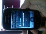 uploadfromtaptalk1436898904756.jpg