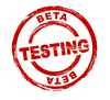 Beta-Test.png