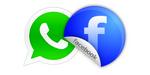 Facebook-Whatsapp.png