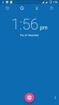 Screenshot_2015-12-31-13-56-45.png