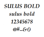 SULUS.PNG