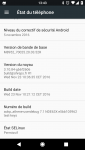 device-2016-11-25-134353.png