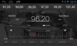 radyo.png