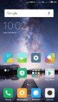 Screenshot_2017-03-06-22-02-00-729_com.miui.home.jpg