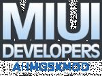 miuidev_logo.png