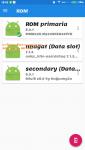 Screenshot_2017-11-28-13-25-42-953_com.github.chenxiaolong.dualbootpatcher.snapshot.png