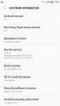Screenshot_20171224-214311.png