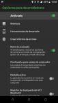 Screenshot_Ajustes_20180322-150518.png