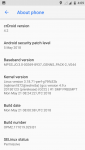 Screenshot_crDroid_Home_20180521-160940.png