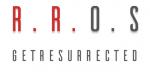 secnd_logo.png