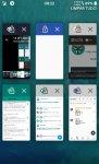 Screenshot_Interf_sist_20180629-082228.jpg